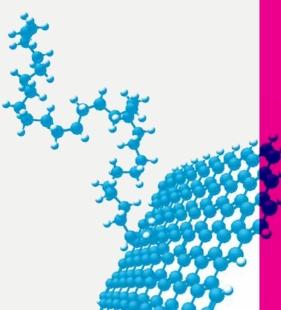 graphene-blau-pink-50.jpg