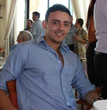 Congrats to Amer Hamidi-Sakr on his PhD defense!