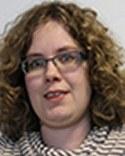 Congrats to Céline Ruscher on her PhD defense!