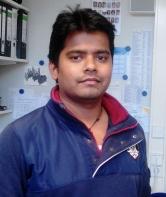 Congrats to Charchit Kumar on his PhD defense!