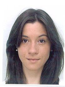 Congrats to Matilde Eredia on her PhD defense!